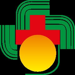 Somaiya Physiotherapy Logo